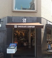 Chocolate Company