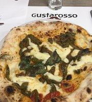 Gustarosso