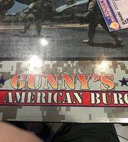 Gunny's
