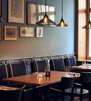 Restaurant Krone