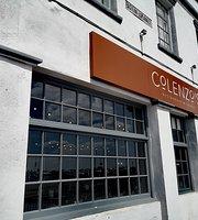 Colenzo's