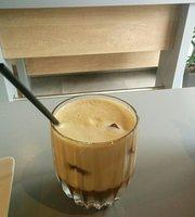 Café Bar Noel