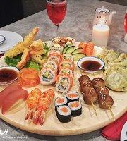 Genji Restaurant Japonais