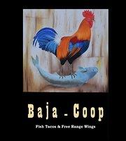 Baja-Coop