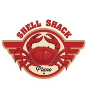 The Shell Shack