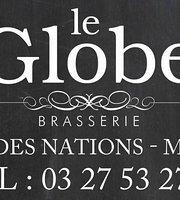 Le Globe