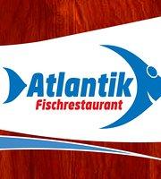 Atlantik Fisch Restaurant