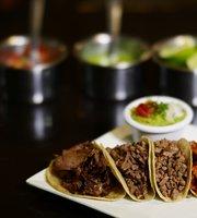 Dame Cinco Tacos & Steak