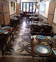 Nui Restaurante