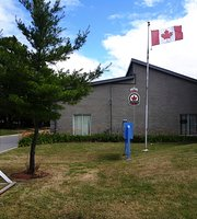 Royal Canadian Legion Branch 638 Kanata