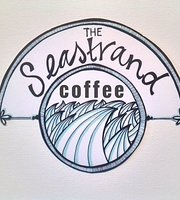 The Seastrand