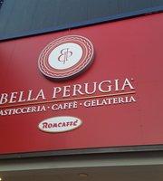 Pasticceria Bella Perugia