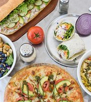 Caruso's Sandwiches and Artisan Pizza