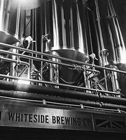 Whiteside Brewery Co.