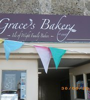 Grace's Bakery