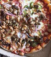 Farro's Pizzeria