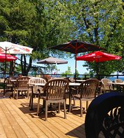 The Jube Pub & Patio