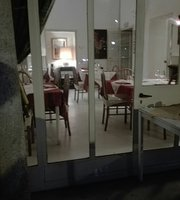 Vedani Pizzeria Centro Sport