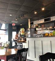Big Bear Cafe
