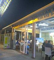 Peiper Restaurant