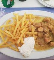 Bolonia Restaurante