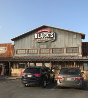 Black's Barbeque