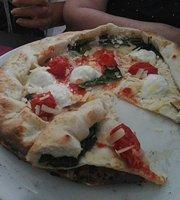 Oliva Pizzerie