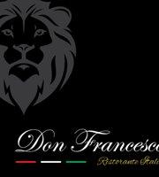 Don Francesco Ristorante