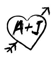 A&j's