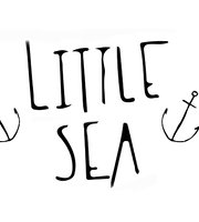 Little Sea Fish Bar