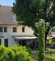 Landgasthof Pfeffermühle