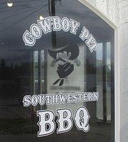 The Cowboy Pit