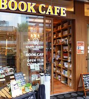 TIC Art Book Cafe