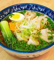 Shimura Japanese Restaurant