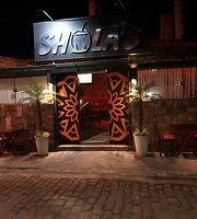 Shola's Chopperia E Pizzaria