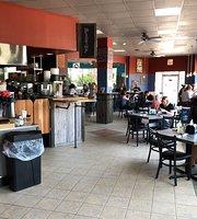 Cornerstone Eatery