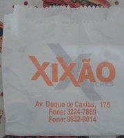 Xixao Lanches