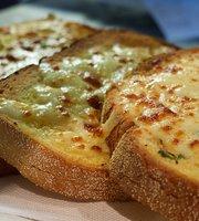 Fasta Pasta - Salisbury