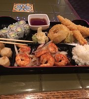 Osaki Japanese Cuisine