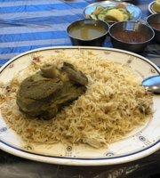 Rabban Al Khaleej Restaurant & Cuisine