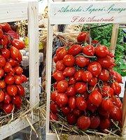Foodie Freshmarket