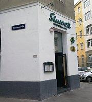 Stuwer - Neues Wiener Beisl