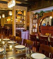 Old Shanghai Restaurant