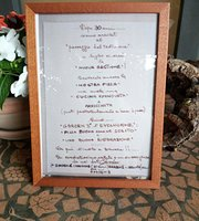 ristorante pizzeria garden calco
