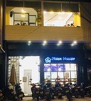 Kissa House Nha Trang