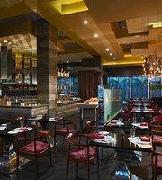 The 10 Best Restaurants Near Bangalore City Station, Bengaluru