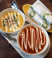 Suppologen Cafe