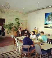 Naturalna Restaurant
