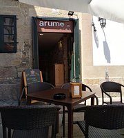 Cafe Bar Arume