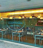 Cozinharia Restaurante